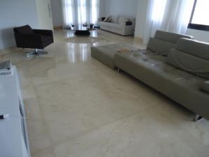Casa em condomínio   Vale Dos Cristais (Nova Lima)   R$  4.800.000,00