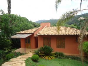 Casa em condomínio   Vila Alpina (Nova Lima)   R$  1.500.000,00