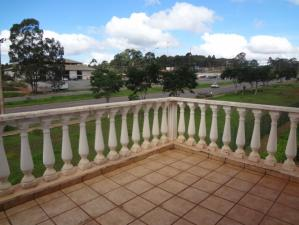 Sala   Alphaville - Lagoa Dos Ingleses (Nova Lima)   R$  345.000,00