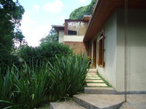 Casa em condomínio   Vila Del Rey (Nova Lima)   R$  3.100.000,00