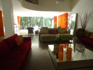 Casa em condomínio   Ville De Montagne (Nova Lima)   R$  2.300.000,00