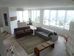 Casa em condomínio   Vila Castela (Nova Lima)   R$  3.600.000,00