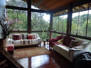 Casa em condomínio   Estancia Serrana (Nova Lima)   R$  1.290.000,00