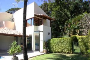Casa em condomínio   Residencial Sul (Nova Lima)   R$  2.400.000,00
