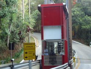 Lotes em Condomínio   Bosque Da Ribeira (Nova Lima)   R$  1.050.000,00
