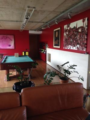 Apartamento   Vale Dos Cristais (Nova Lima)   R$  2.800.000,00