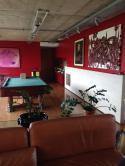 Apartamento - Vale Dos Cristais - Nova Lima - R$  2.800.000,00