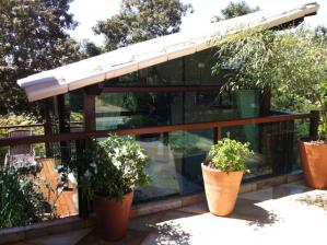 Casa em condomínio   Veredas Das Geraes (Nova Lima)   R$  2.200.000,00