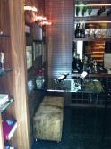 Casa em condomínio - Veredas Das Geraes - Nova Lima - R$  2.200.000,00