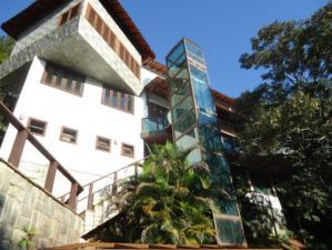 Casa em condomínio   Vila Del Rey (Nova Lima)   R$  2.200.000,00
