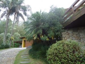 Casa em condomínio   Estancia Serrana (Nova Lima)   R$  4.470.000,00