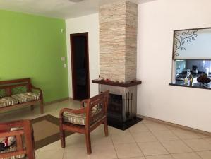 Casa em condomínio   Vila Alpina (Nova Lima)   R$  1.650.000,00