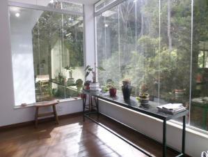 Casa em condomínio   Vila Del Rey (Nova Lima)   R$  4.200.000,00