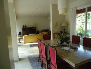Casa em condomínio   Morro Do Chapéu (Nova Lima)   R$  2.800.000,00