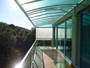 Casa em condomínio   Vila Alpina (Nova Lima)   R$  3.800.000,00