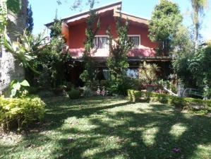 Casa em condomínio   Retiro Das Pedras (Brumadinho)   R$  2.000.000,00