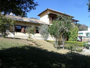 Casa em condomínio   Residencial Sul (Nova Lima)   R$  2.100.000,00