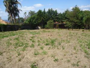Lotes em Condomínio   Condomínio Jardim Monte Verde (Nova Lima)   R$  950.000,00