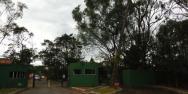 Lotes em Condomínio - Condomínio Jardim Monte Verde - Nova Lima - R$  950.000,00