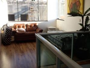 Casa   Vale Do Sol (Nova Lima)   R$  770.000,00
