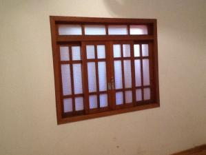 Casa   Vale Do Sol (Nova Lima)   R$  680.000,00