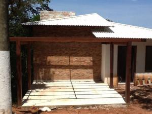 Casa em condomínio   Condomínio Jardins (Brumadinho)   R$  850.000,00