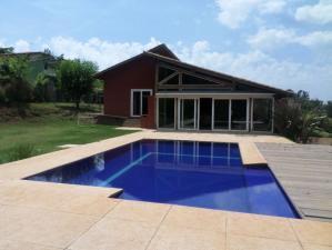 Casa em condomínio   Morro Do Chapeu (Nova Lima)   R$  4.500.000,00
