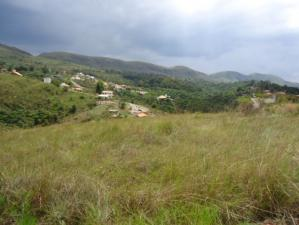 Lotes em Condomínio   Villa Bella (Itabirito)   R$  330.000,00