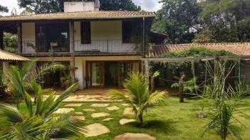 Casa em condomínio   Ouro Velho Mansoes (Nova Lima)   R$  2.250.000,00