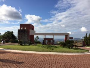 Lotes em Condomínio   Quintas Do Morro (Nova Lima)   R$  850.000,00