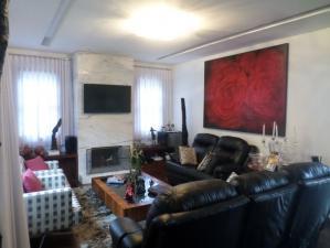 Casa em condomínio   Retiro Das Pedras (Brumadinho)   R$  2.690.000,00