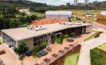 Lotes em Condomínio - Alphaville - Lagoa Dos Ingleses - Nova Lima - R$  330.000,00