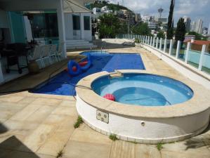 Casa em condomínio   Vila Castela (Nova Lima)   R$  3.950.000,00