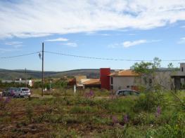 Lotes em Condomínio   Villa Bella (Itabirito)   R$  135.000,00