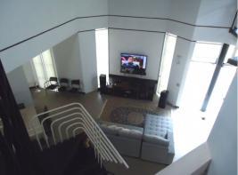 Casa em condomínio   Bosque Da Ribeira (Nova Lima)   R$  1.800.000,00