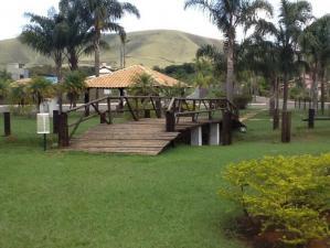Lotes em Condomínio   Ville Des Lacs (Nova Lima)   R$  130.000,00