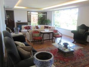 Casa em condomínio   Estancia Serrana (Nova Lima)   R$  3.800.000,00