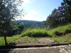 Lotes em Condomínio   Bosque Da Ribeira (Nova Lima)   R$  1.000.000,00