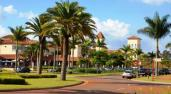 Lotes em Condomínio - Alphaville - Lagoa Dos Ingleses - Nova Lima - R$  340.000,00