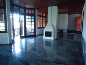 Casa em condomínio   Vila Del Rey (Nova Lima)   R$  1.490.000,00