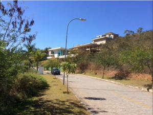 Lotes em Condomínio   Vale Dos Cristais (Nova Lima)   R$  1.600.000,00