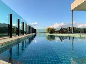 Lotes em Condomínio   Quintas Do Morro (Nova Lima)   R$  689.982,50