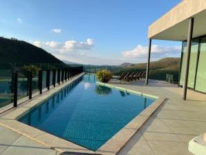 Lotes em Condomínio   Quintas Do Morro (Nova Lima)   R$  1.735.185,00