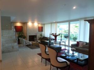 Casa em condomínio   Vila Alpina (Nova Lima)   R$  2.950.000,00