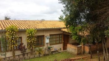Casa em condomínio   Aconchego Da Serra (Itabirito)   R$  330.000,00
