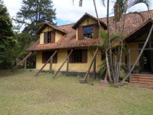Casa   Morro Do Chapeu (Nova Lima)   R$  1.840.000,00