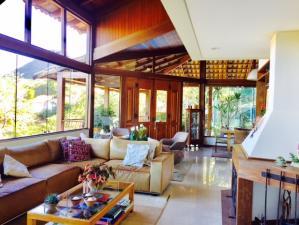 Casa em condomínio   Ville De Montagne (Nova Lima)   R$  2.800.000,00