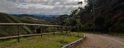 Lotes em Condomínio - Vila Alpina - Nova Lima - R$  600.000,00