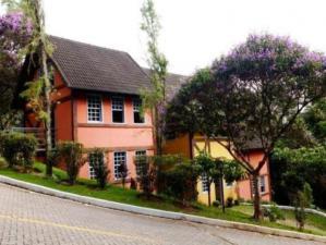 Lotes em Condomínio   Vila Alpina (Nova Lima)   R$  600.000,00