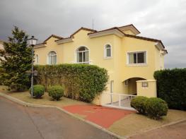 Casa em condomínio   Alphaville - Lagoa Dos Ingleses (Nova Lima)   R$  1.200.000,00